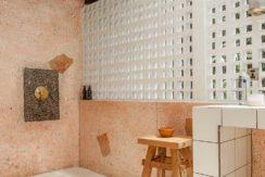 Mandala-Rock---Bathroom-Detail-4