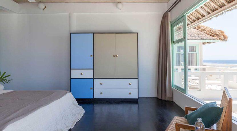 Mandala-Rock---Bedroom-1-