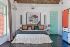 Mandala-Rock---Bedroom-2-