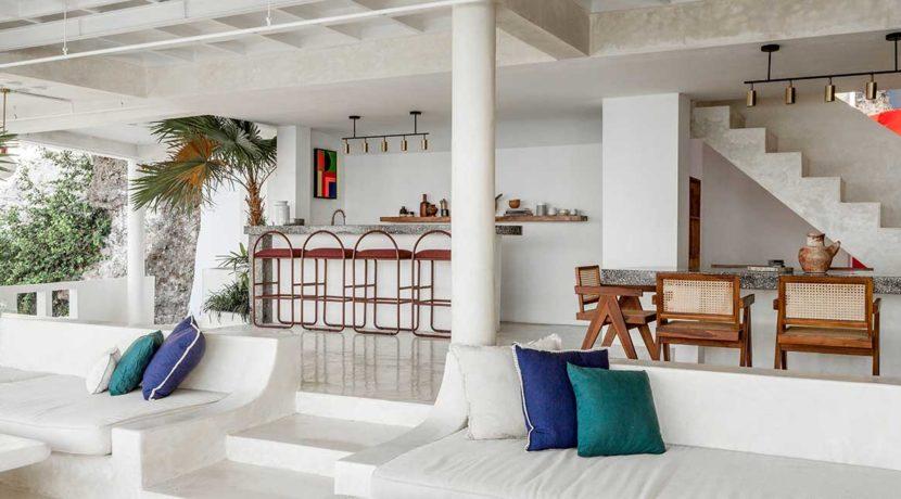 Mandala-Rock---Open-Air-Living-Space