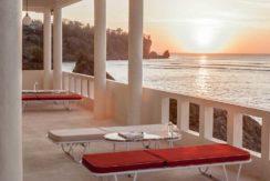 Mandala-Rock---Sun-Lounge-Area-1