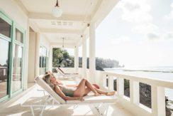 Sunbathing-3