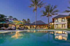 Villa Jagaditha - Luxury Private Villa in Canggu