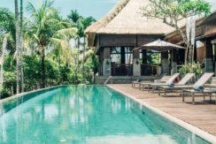 The Kayana Seminyak - Luxury Villa in Seminyak