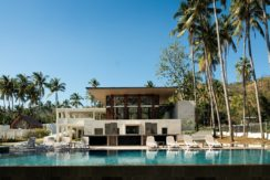 The Kayana Lombok - Luxury Villa in Lombok