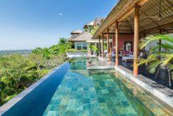 The-Long-House-Villa-23