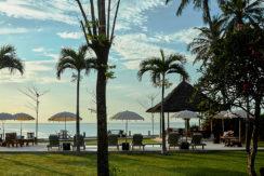 salema beach villa