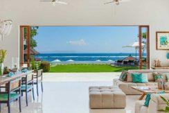 1.-Villa-Tirta-Nila---View-of-the-ocean-across-the-lounge