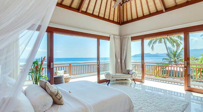 10.-Villa-Tirta-Nila---Views-from-oceanfront-master-bedroom