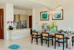 12.-Villa-Tirta-Nila---Dining-and-kitchen