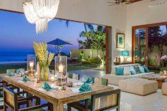 Villa-Tirta-Nila---The-lounge-at-dusk