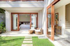 Villa-Tirta-Nila---View-of-guest-bedrooms