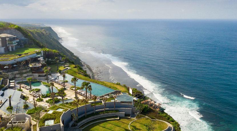 six-senses-Uluwatu,-Bali-4