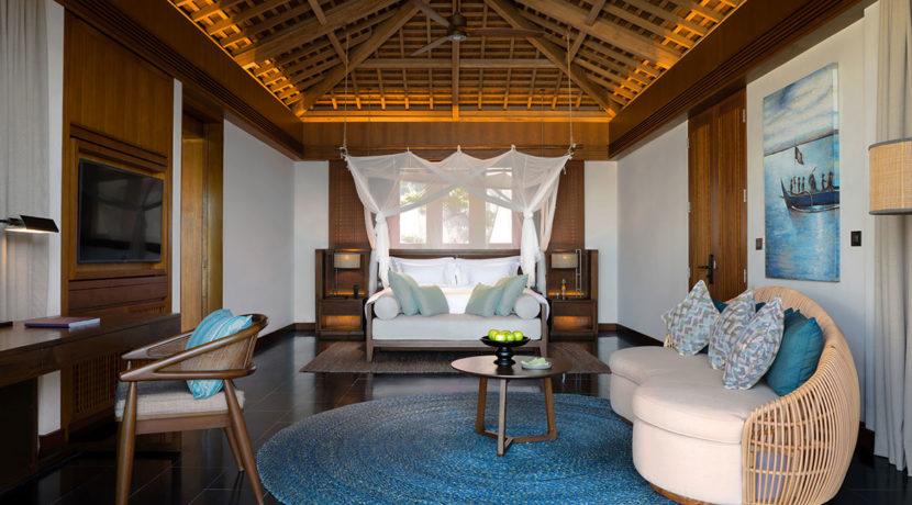 six-senses-Uluwatu,-Bali-8